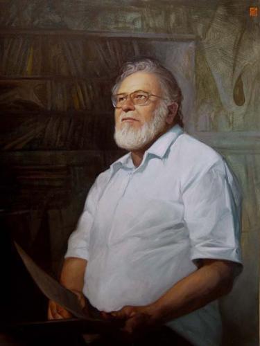 Giorgio Segato