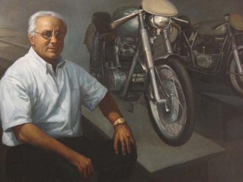 Ing. Morbidelli