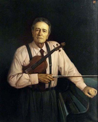 Maestro Gulli